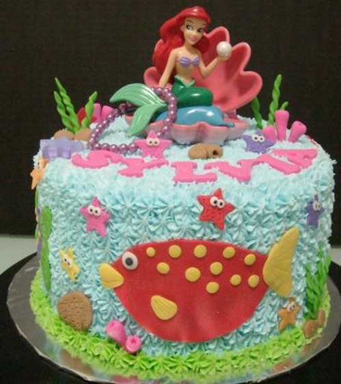 Birthday Cake Ideas And Recipe : Cake Recipe In urdu Book Ingredients Easy Ideas Photos ...
