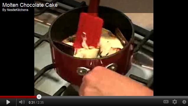 chocolate cake recipe 1st Birthday Cake Recipes: Jam Filled Chocolate Treat