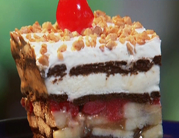 banana split cake recipe1